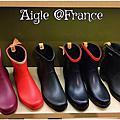 鞋履Shoes
