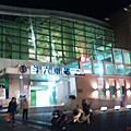 2011/01/01斗六夜市