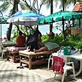 070518 蜜月Day3 Samui-Beach