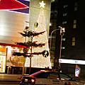 04年台北聖誕樹精選