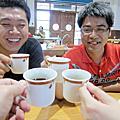 20100611_加比山咖啡工廠