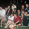 20080919 慶生
