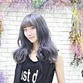 MV玩髮日