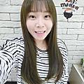 麻豆-Miu
