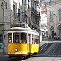 Lisbon @Portugal
