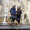 Maastricht & Valkenburg