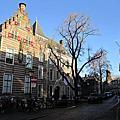 Ik hou van Utrecht