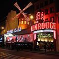 Paris @France