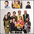 朔媽之我的家庭真可愛