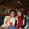 Go Japan 2007.04