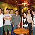 UIUC summer '09