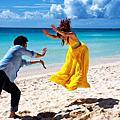 2012.03.07 【結婚】分享。自助婚紗從攝影、妝髮、地點---自己包辦的小樂趣^^