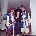 2012.09.28 【旅遊】巴哈馬小旅行。CocoCay、Nassau小島逛逛 (下)