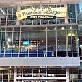 2014.03.16 【旅遊】泰國華欣。必逛景點--華欣夜市、華欣火車站、愛與希望之宮