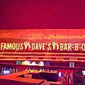 2011.11.23 【旅遊】紐約NewYork自由行Day3 中央車站、百老匯芝加哥、紐約市立圖書館、聖派翠克教堂、時代廣場