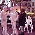 2012.05.20【旅遊】美國。漫步紐約城市之美 (上)