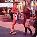 2012.05.20【旅遊】美國。漫步紐約城市之美 (下)