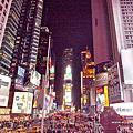 2015.03.19 【旅遊】愛爾莎的紐約住宿懶人包(飯店/酒店.民宿.Airbnb)