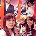 2014.03.21 【旅遊】香港。2010年的隨性自由行