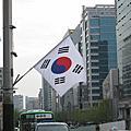 韓國玩09.04.09-13