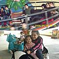 98-01-31香格里拉樂園