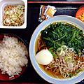 『 東京旅事 4+5 』