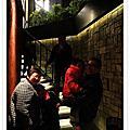 2010-12-31 牛角隱家