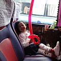 2010-12-12 社區活動-宜蘭GO