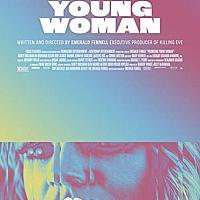 《花漾女子 Promising Young Woman》~~用這樣的方式愛妳