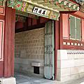 2006韓國行
