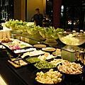 『寶』_日式涮涮鍋