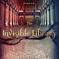 │看不見的圖書館(The Invisible Library Series)│