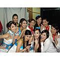 08年國際新車大展-TOYOTA