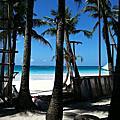 2009 Boracay
