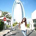 2009 杜拜車展