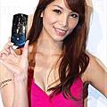 Sony Ericsson記者會