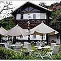 南投盧卡民宿_20111009