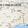 97.10.17福勝亭