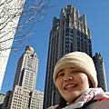 2006 Chicago