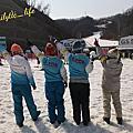 2017 2月韓國自由行D3