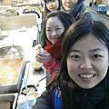 2017 2月韓國自由行D2