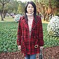 2009台北花卉展