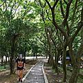 20150418 富陽自然生態公園