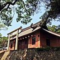 20140405 通霄神社+虎頭山+新埔車站