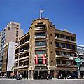 20150622 台南林百貨