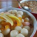 20150624 椰庭景觀餐廳