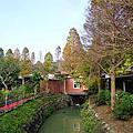 20161226 新竹金谷農場