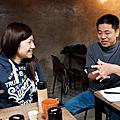 2019-3艾瑪老師鐵粉慶生會+團購主養成班