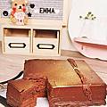 【樂天市場2020母親節蛋糕風雲榜】