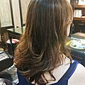 STARRY髮廊